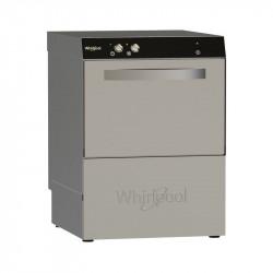 Lave vaisselle professionnel 60 cm WHIRLPOOL  Eco Line pose libre  EDM5DU...