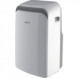Climatiseur mobile 3.5 kW ALTECH monobloc 7669177 NEUF