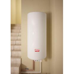 Chauffe-eau électrique 200 Litres THERMOR Duralis ACI stéatite monophasé...