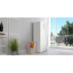 Unite intérieure de pompe à chaleur Air/Eau 12 -16 kW PANASONIC Aqaréa...