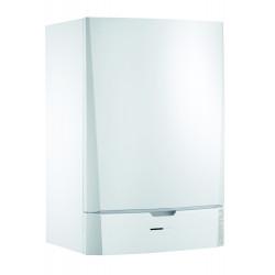 Module intérieur de pompe à chaleur 4 - 8 kW OERTLI air/eau MHR-IN-2/E OE-TRO...