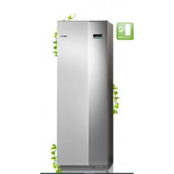 Module hydraulique 12 Kw pour pompe à chaleur Air/Eau  NIBE VVM 310  NEUF...