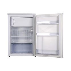 Réfrigérateur Congélateur sous plan 114  L  FRIGELUX TOP 135b A+ pose libre...