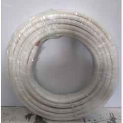 Couronne de 20 m de  liaison frigorifique IMPERIALE  1/4-0,8X1/2-0,8 NEUVE
