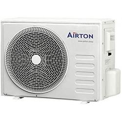 Unité extérieure de pompe à chaleur air/air 5,2 kW AIRTON bi-split 409685...