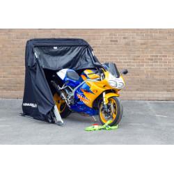 Garage souple pour moto Bike It grand format - RCOGRG06 - Neuf