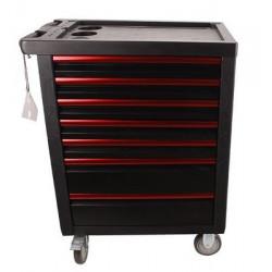 Servante d'atelier 7 tiroirs SCAR 61930 NEUVE déclassée