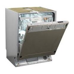 Lave vaisselle intégral A+++ MIELE 14 couverts G7150 SCVI NEUF