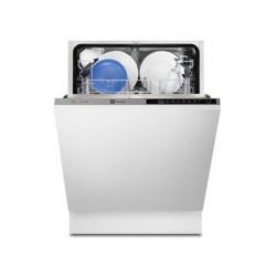 Lave vaisselle intégral 15 couverts ELECTROLUX ESL8330RO NEUF déclassé