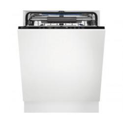 Lave vaisselle intégral A++ ELECTROLUX 13 couverts EEQ47210L NEUF déclassé