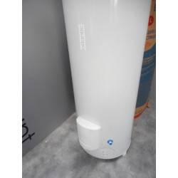 Chauffe eau électrique  ACI 300L ATLANTIC NEUF déclassé