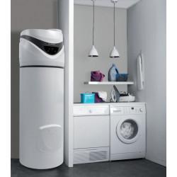 Chauffe eau thermodynamique 240 L ARISTON Nuos Primo 240 HC 3069654  NEUF...