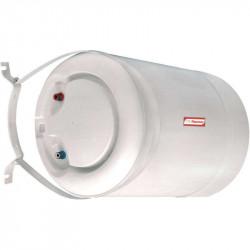 Préparateur Thermor 200L eau chaude mixte multiposition- 884426 - Neuf Déclassé
