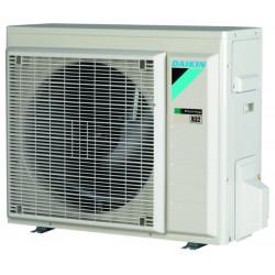 DAIKIN RXF25B5V1B - Unité extérieure de climatisation monosplit 2,5KW