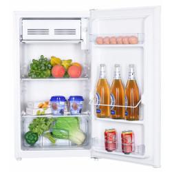 Réfrigérateur table top CALIFORNIA -DF111N1- Neuf déclassé
