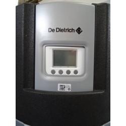 Chauffe eau thermodynamique 210 L DE DIETRICH NEUF déclassé