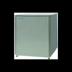 Unité intérieure de pompe à chaleur air/eau 16 kW DAIKIN Altherma...