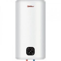 Chauffe-eau électrique 84 L THERMEX IF-100 plat multiposition 111072 NEUF...