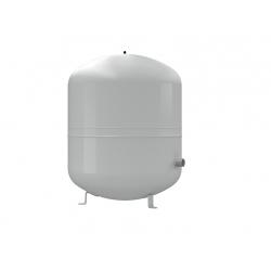 Vase expansion à membrane 100 Litres REFLEX  NG100  Diamètre 480 mm NEUF...