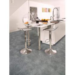 Lot de 11 m² de lame pvc vinyle MODULEO Select 46930 NEUF
