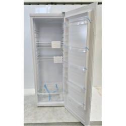 Réfrigérateur Pose libre CANDY 331 Litres A+ 1 porte CCOLS6172WH NEUF déclassé