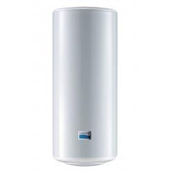 Chauffe-eau électrique 150 L DE DIETRICH blindé monophasé 89789661 NEUF déclassé
