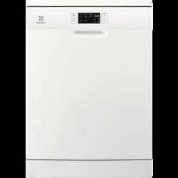 Lave vaisselle pose libre 13 couverts  A+ ELECTROLUX ESF 5513LOW  NEUF déclassé