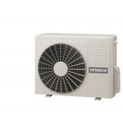 Unité extérieure de climatisation 6 kW HITACHI Mokai Inverter RAC-50WPE NEUVE