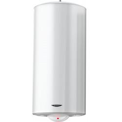 Chauffe-eau électrique 200 litres ARISTON Sageo stéatite monophasé 3000568...