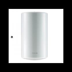 Chauffe-eau électrique sur évier blindé 30 L avec thermostat réglable DE...