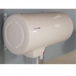 Chauffe eau électrique 150 Litres Horizontal Mural THERMOR Blindé  273015...