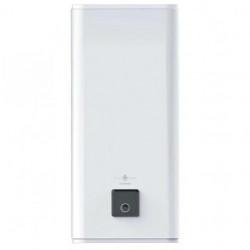 Chauffe eau électrique 80 Litres DE DIETRICH CESL extra plat Multiposition...