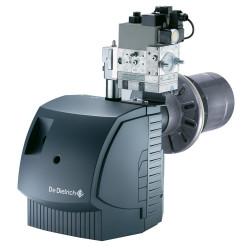 Brûleur Gaz modulant G303-2N DE DIETRICH  55-180 kW - 100004507  pour...