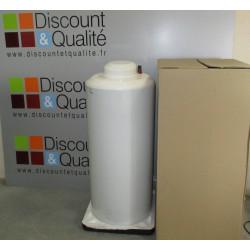 Chauffe-eau électrique 150 Litres SATE stéatite monophasé 871190 NEUF déclassé