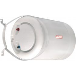 Préparateur eau chaude à échangeur annulaire 150 L THERMOR multiposition...
