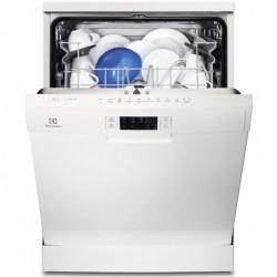 Lave-vaisselle 6 programmes ELECTROLUX - ESF5513LOW - NEUF déclassé