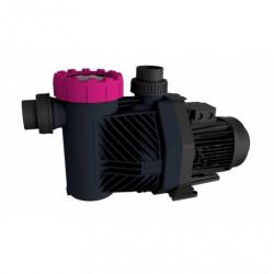 Pompe de  filtration de piscine auto amorcante 32 m3/h EUROSTAR Speck HF32 -...