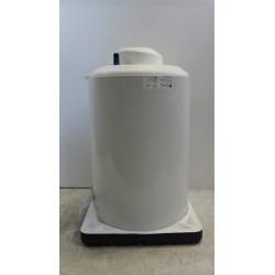 Chauffe-eau électrique 100 L SATE blindé 861173 NEUF déclassé