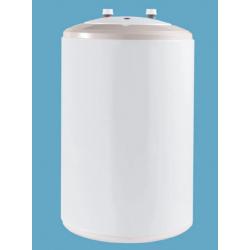 Chauffe-eau électrique ATLANTIC - 321077 - 15 L sous évier 2000 W Vertical -...