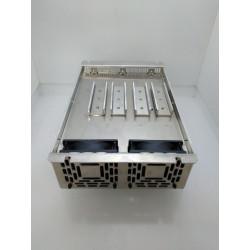 Ensemble secteur pour climatisation CARRIER - NEOS 100 - NEUF