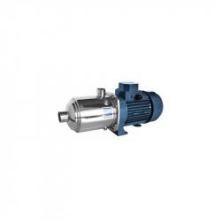 Pompe centrifuge multicellulaire EBARA Matrix 18-3T/2.2M 240V - NEUVE