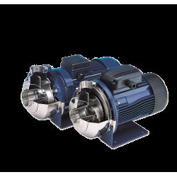 Pompe centrifuge - Pompe de surface LOWARA COM 350/03/A 0.37KW - débit maxi...