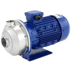 Pompe centrifuge - Pompe de surface  LOWARA  COM500/15 1.5 kW  - débit maxi...