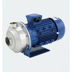Pompe à eau de surface - Pompe  centrifuge inox 0.9 kW LOWARA COM350/09/A...