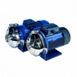 Pompe centrifuge - Pompe de surface  inox 0.55 kW LOWARA COM350/05/A...