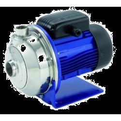 Pompe de surface - Pompe centrifuge inox 0.37 kW LOWARA CEAM70/3/A Débit max...