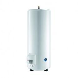 Chauffe-eau électrique 200 L DE DIETRICH sur socle stéatite ACI monophasé ou...