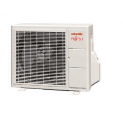 Unité extérieure de climatisation 3 kW ATLANTIC - FUJITSU AOYG07LMCE Inverter...