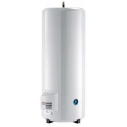 Chauffe-eau électrique 300 Litres DE DIETRICH sur socle stéatite ACI TITAN...