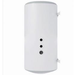 Ballon Préparateur d'eau chaude sanitaire à serpentin 150 L THERMOR Vertical...